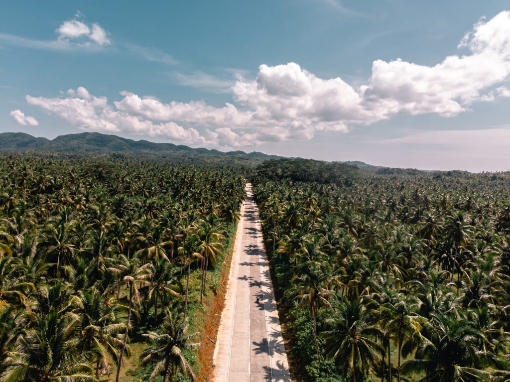 Siargao Travel Guide: Best Time to Visit + Places to Stay