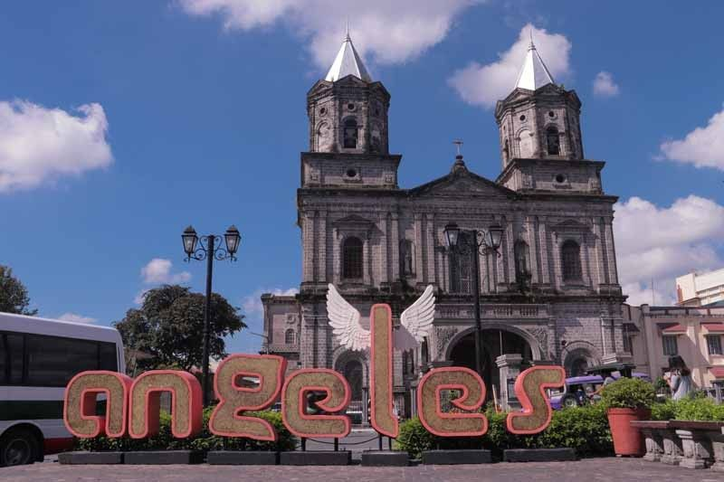 best place to live in the Philippines for expats