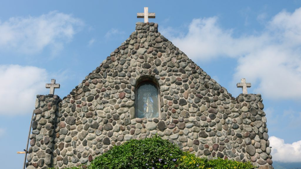 Where to Stay in Batanes: 5 Best Hotels and Resorts