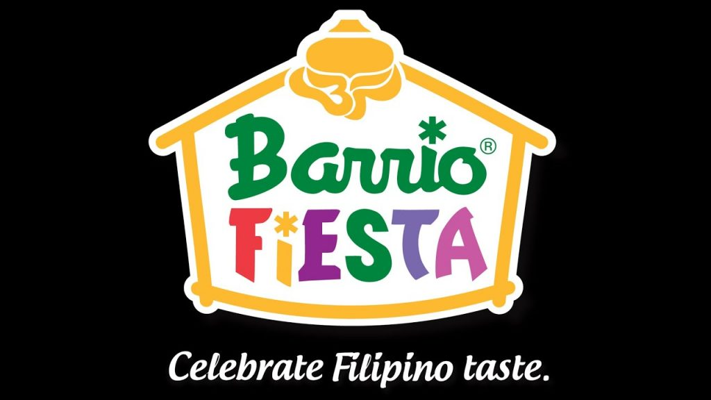 famous restaurants in the Philippines