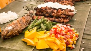 easy to cook filipino dishes