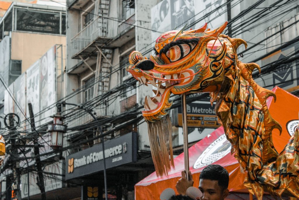 what to do in manila for 1 day