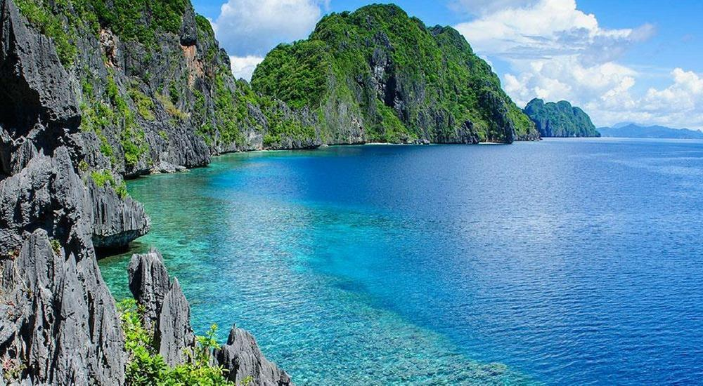 puerto princesa palawan best places vacation philippines