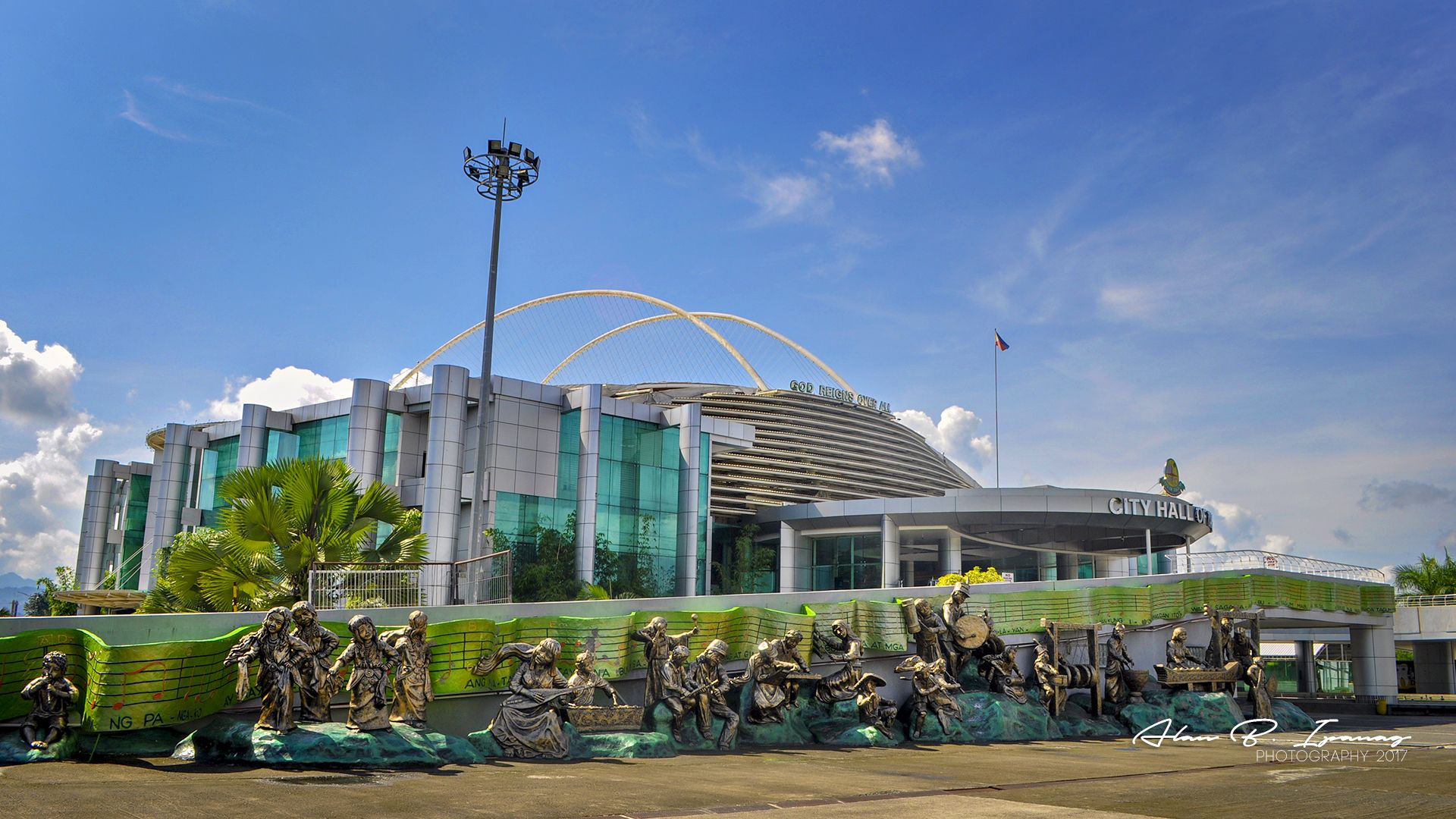tagum best place retirement to the philippines
